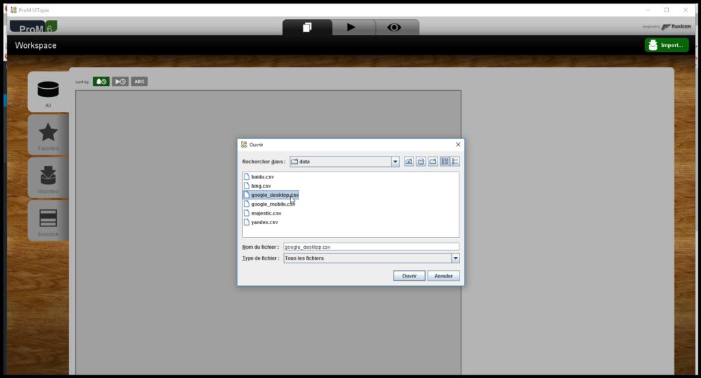 step1-import-csv
